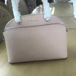 Mickael Kors brand new bag